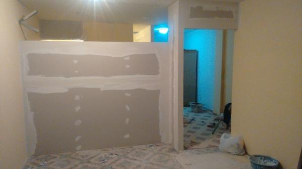 Ba os con drywall archivos jmm drywall peru eirl for Figuras en drywall para cocinas